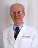 Dr. Stephen M. Ginn