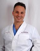 Dr. Thor E. Klang