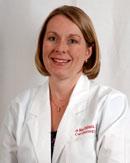 Dr. Brenda May-DePaola