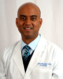 Dr. Srinivias Munugoti