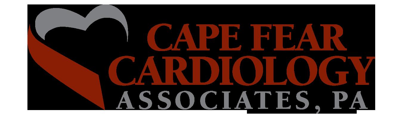 Our Physicians - Cape Fear Cardiology